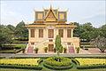 Le Palais Royal (Phnom Penh) (6997775287).jpg