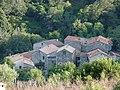 Le Pianellu - panoramio.jpg