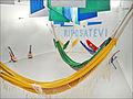 Le pavillon du Brésil (Biennale darchitecture de Venise) (8085487811).jpg