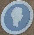 Le prince de Joinville en 1818 par Barré fils.jpg