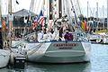Le voilier Martroger III (9).JPG
