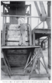 Lead poisoning in the smelting and refining of lead (1914) (Dwight-Lloyd belt).png