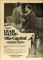 Leah Baird The Capitol 3 Film Daily 1919.png