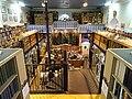 Leakeys Bookshop (geograph 5928209).jpg