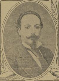 Leandro Herrero.png