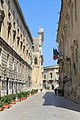 Lecce - panoramio (6).jpg