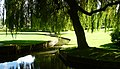 Leeds Castle (4993206403).jpg