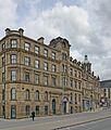 Leeds Road (17149621929).jpg