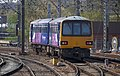 Leeds railway station MMB 49 144006.jpg