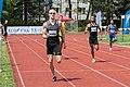 Leichtathletik Gala Linz 2018-6071.jpg