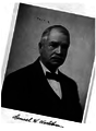 Lemuel K. Washburn (1911).png