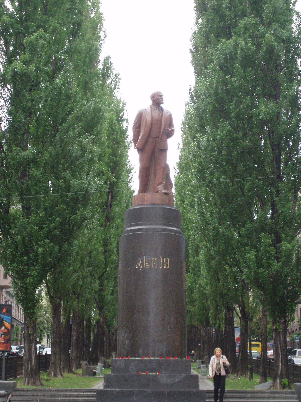 Купить памятник на кладбище Советская Гавань сколько стоит памятник на могилу в чебоксарах