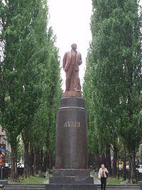Lenin kiev1.jpg