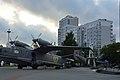 Leningradskiy rayon, Konigsberg, Kaliningradskaya oblast' Russia - panoramio - Anton Yefimov (20).jpg
