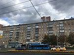 Leninsky 83 113 2108 (45656886582).jpg