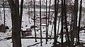 Leninsky District, Moscow Oblast, Russia - panoramio (112).jpg
