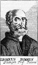 Leonicus Tomæus.jpg
