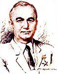 Leonid Fyodorovich Vereshchagin (1).jpg