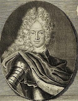 Leopold Schleswig-Holstein-Sonderburg-Wiesenburg.jpg