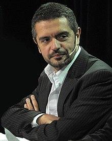 Leopoldo Brizuela Wikipedia La Enciclopedia Libre