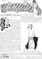 LesDessousElegantsSeptembre1917page129.png