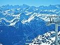 Les 3 Vallées, Rosael - panoramio.jpg