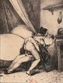 Les Amours, galanteries et passe-temps des actrices, 1833-Illustration-03.png