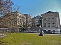 Les Bastions, Geneva, Switzerland - panoramio (4).jpg