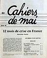 Les Cahiers de Mai.jpg