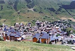 Les Deux alpes, Franse Alpen.jpg