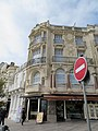Les Sables-d'Olonne - immeubles, 1, 3, 5, 7 rue Travot, 4, 4 bis place Maréchal-Foch - 20170917153511.jpg