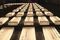 Les Stèles de Lumiere.jpg