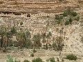 Les balcons d'el ghouffi batna algerie 04.jpg