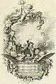 Les metamorphoses d'Ovide - en latin et en françois (1767) (14579759799).jpg