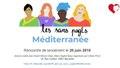 Les sans pagEs Mediterranée Présentation 20 Juin 2018.pdf