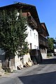 Lesachtal-Kleblas-Bauernhäuser2.JPG