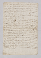 Letters 1666 1668 Queen Christina to Decio Azzolino National Archives Sweden K394 122 297.png