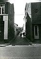 Leuven Peterseliegang - 197588 - onroerenderfgoed.jpg
