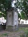 LewinKlodzki-pomnikZBOWiD.JPG