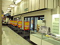 Lewis's department store - DSC05946.JPG