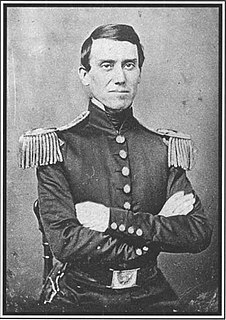 Lewis Henry Little Confederate Army general