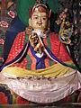Lhasa5.JPG