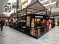 Librería cafetería Borders Latam.jpg