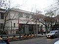 Liceo José Victorino Lastarria.jpg