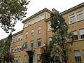 Liceo cavour.JPG