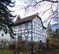 Lichtenbergsches Gartenhaus.jpg