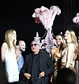 Life Ball 2013 - opening show 149.jpg