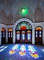 Light in the Tabatabai House.jpg