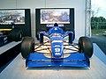 Ligier JS43.jpg