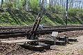 Ligne de Bourron-Marlotte à Malesherbes - 2013-04-21 - IMG 9281.jpg